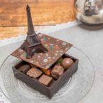 Cedric-Derbaise-photographe culinaire chocolaterie-Au-Canard-Sucre