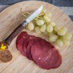 Cedric-Derbaise-photographie culinaire-La-Mère-Michel