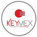 KEYMEX Cedric Derbaise Photographe entreprise corporate Oise