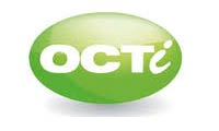OCTI Cedric Derbaise Photographe entreprise corporate Oise
