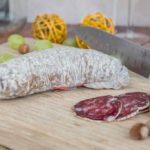 Packshot photo culinaire-La-Médaille-des-Saveurs