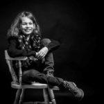 Photo book enfant oise
