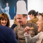 Photographe Evenementiel soirée entreprise-La-Ferme-du-Roy