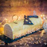 Photographe culinaire oise pâtisserie-Les-Mille-et-une-douceurs