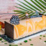Photographe culinaire pâtisserie-Les-Mille-et-une-douceurs