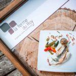 Photographe oise packshot produit culinaire