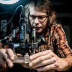 Photographe reportage artisan-Laurent-Legoff-Luthier-33