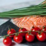Photographie Culinaire - Restaurant - Ferme du Roy
