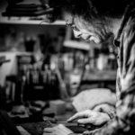 Photographie activité immersion-Laurent-Legoff-Luthier