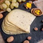 Photographie culinaire Fromagerie-La-Mère-Michel
