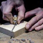 Photographie reportage entreprise-Laurent-Legoff-Luthier