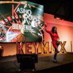 Reportage photographie entreprise seminaire-KEYMEX