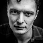 photographe portrait de musicien