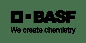 BASF Clermont Oise