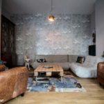 Photographe intérieur maison décoration