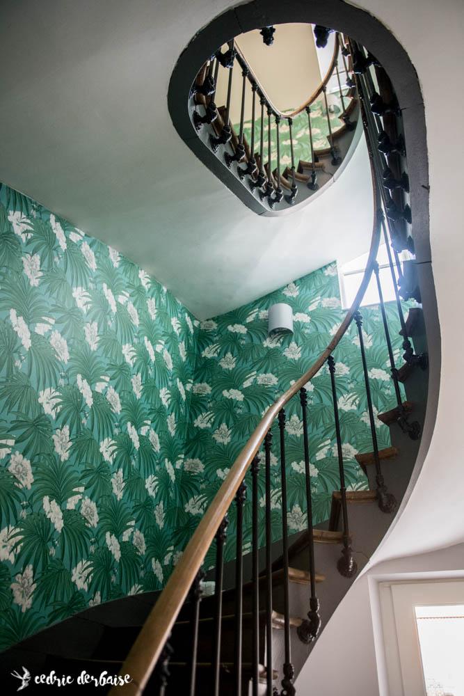 Photographe Immobilier Architecture